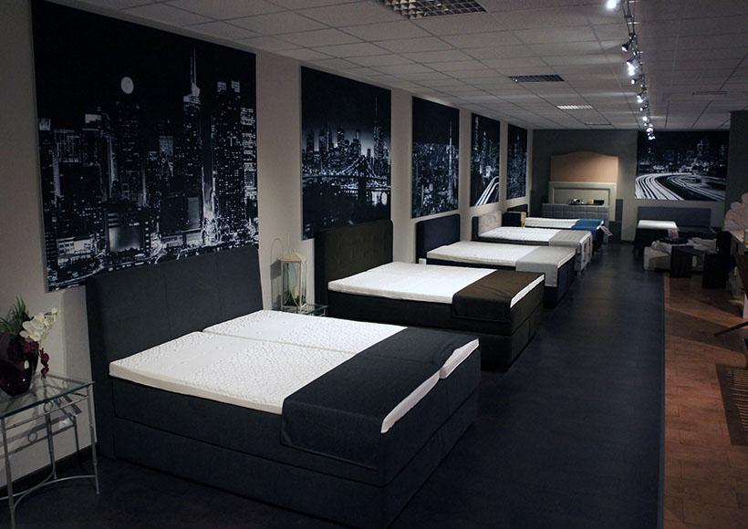 startseite steinhagener betten und matratzenservice marc wartenberg e k in steinhagen. Black Bedroom Furniture Sets. Home Design Ideas