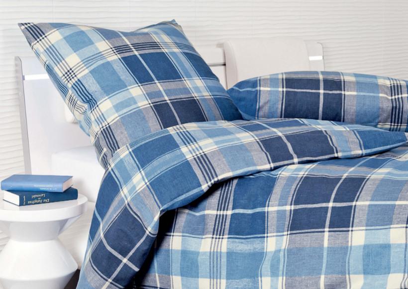bettw sche davos 6483 05 steinhagener betten und matratzenservice marc wartenberg e k in. Black Bedroom Furniture Sets. Home Design Ideas