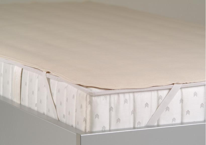 matratzenauflage air doppio steinhagener betten und matratzenservice marc wartenberg e k in. Black Bedroom Furniture Sets. Home Design Ideas