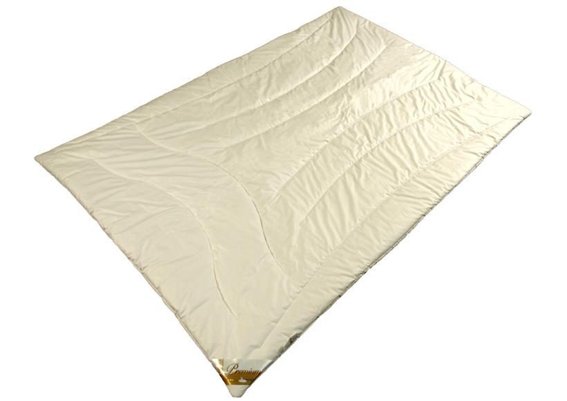 cashmere steppkissen premium steinhagener betten und matratzenservice marc wartenberg e k in. Black Bedroom Furniture Sets. Home Design Ideas