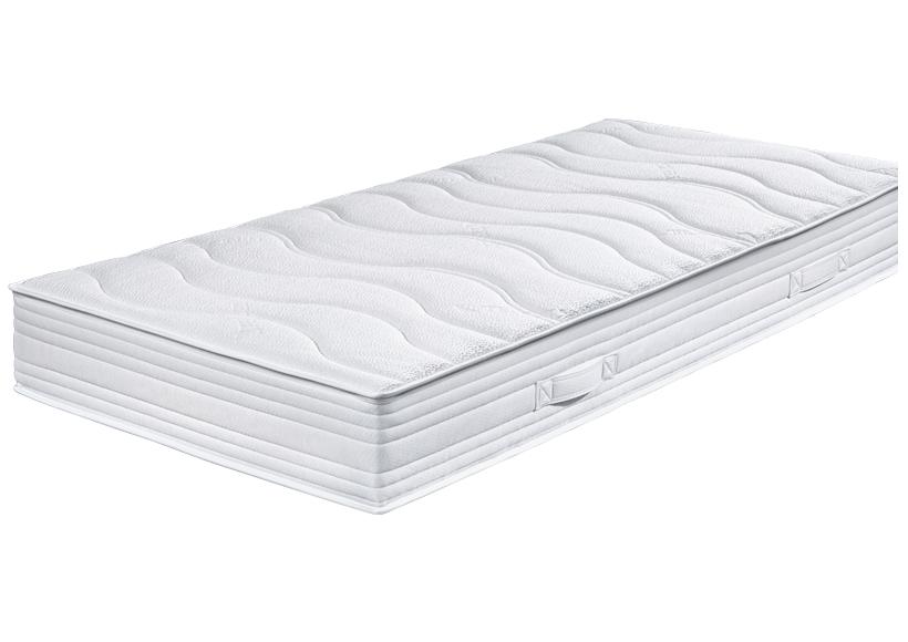 taschenfederkern matratze ergo classic steinhagener betten und matratzenservice marc. Black Bedroom Furniture Sets. Home Design Ideas