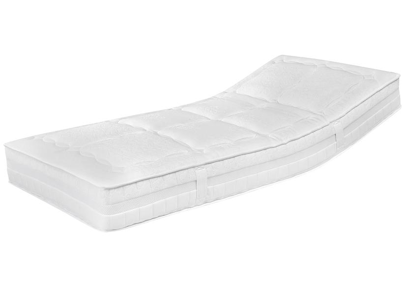taschenfederkern matratze ergo pocket steinhagener betten und matratzenservice marc. Black Bedroom Furniture Sets. Home Design Ideas